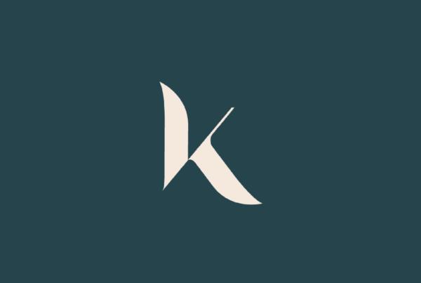 kvantum logo